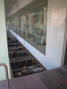 biblioteca lorca