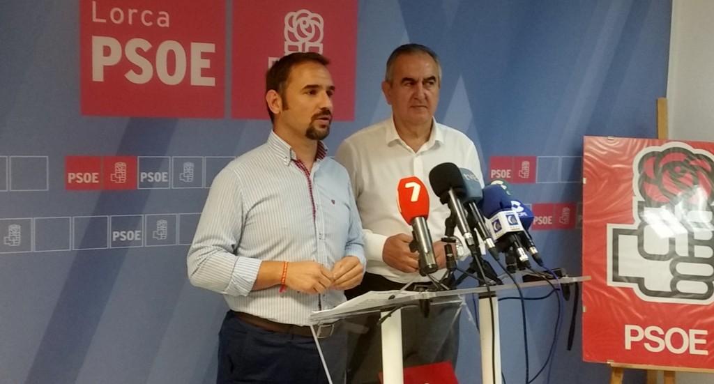 Diego J. & Rafael Gonzalez (1) (1)