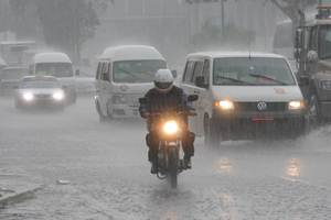 lluvias_valle_mexico