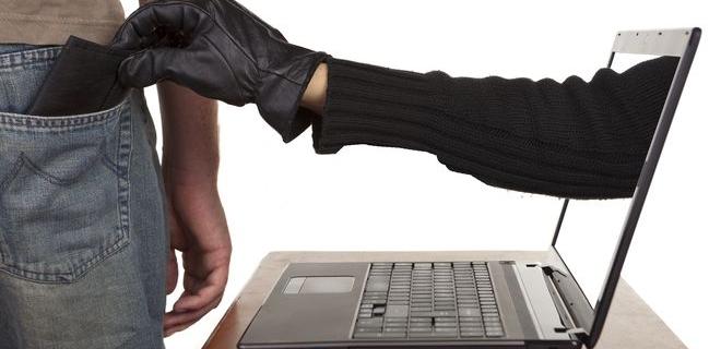 phishing-robo-de-datos