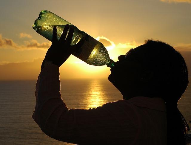 thirst-1317042_640