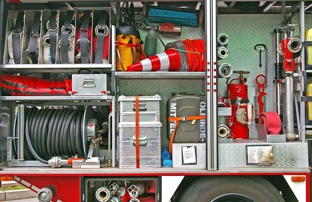 fire-1006924_640