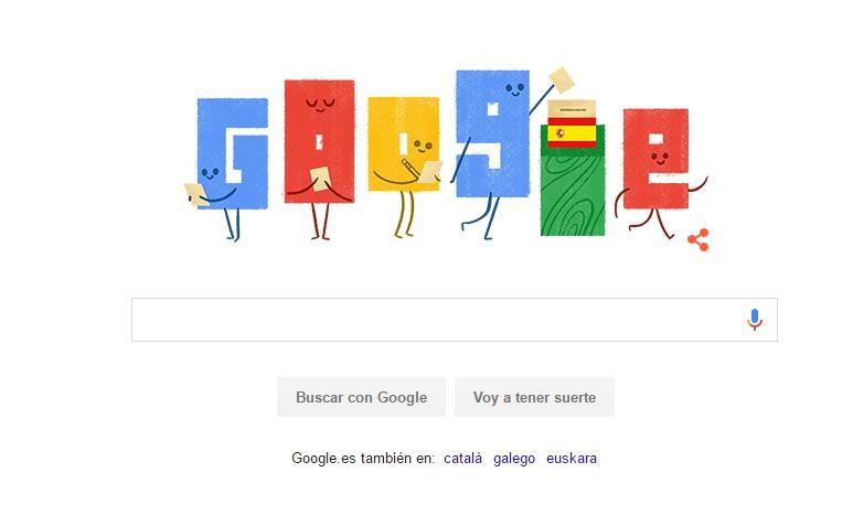 doodle de google 26 j