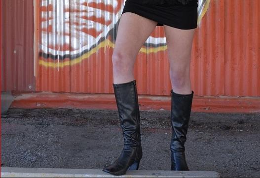 prostitutas murcia centro fotos prostitutas carretera