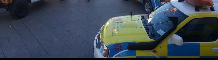 112-coche