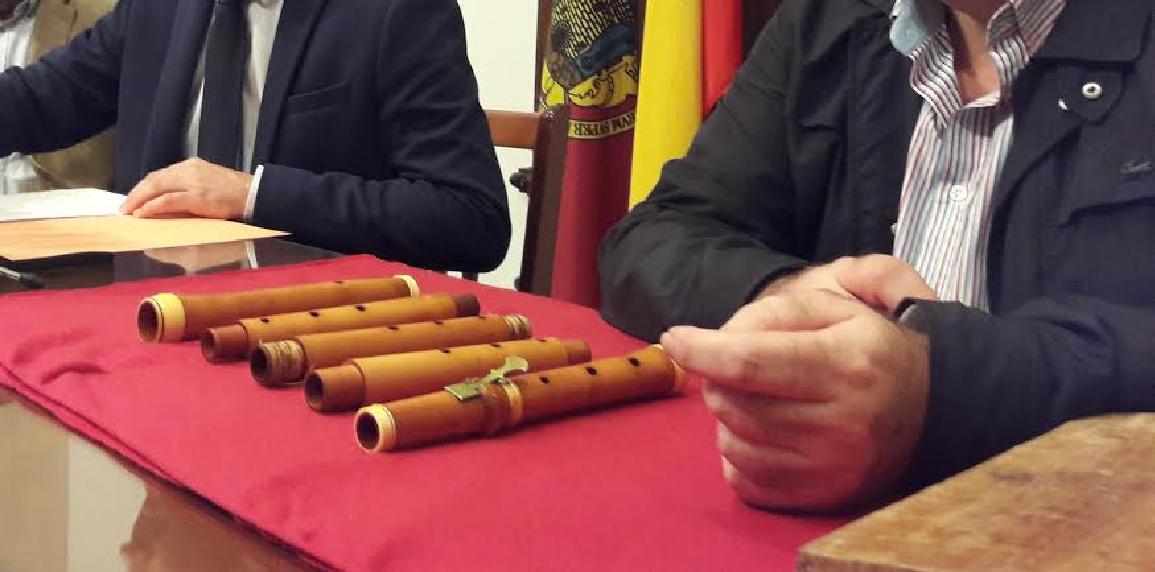 flautas-siglo-xviii