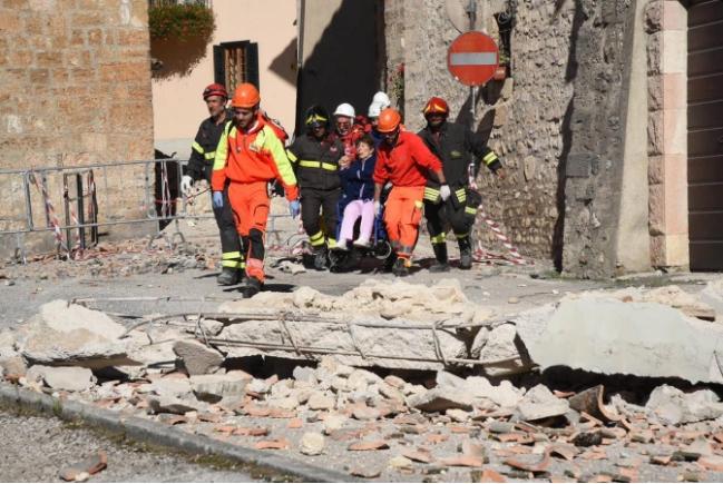 terremoto-igurla
