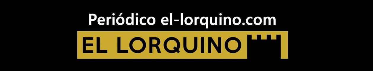 El Lorquino