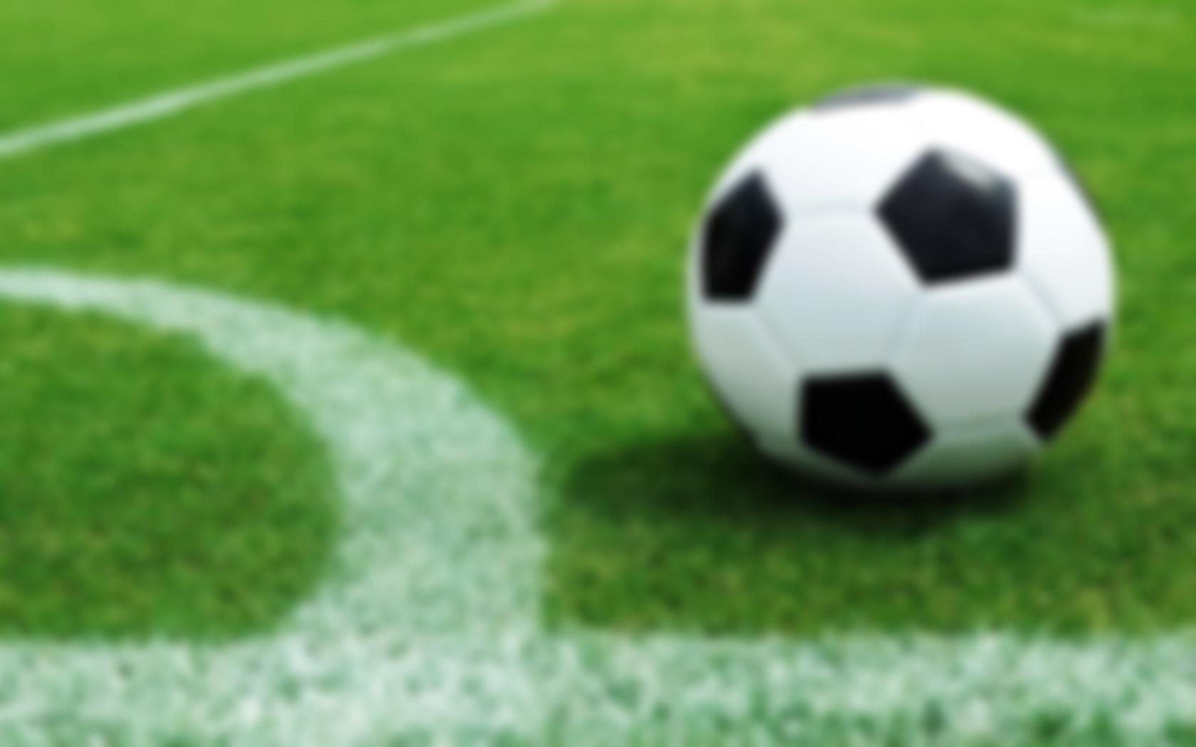Calendario De Segunda Division De Futbol.Calendario De Futbol Primera Y Segunda Division Espanola