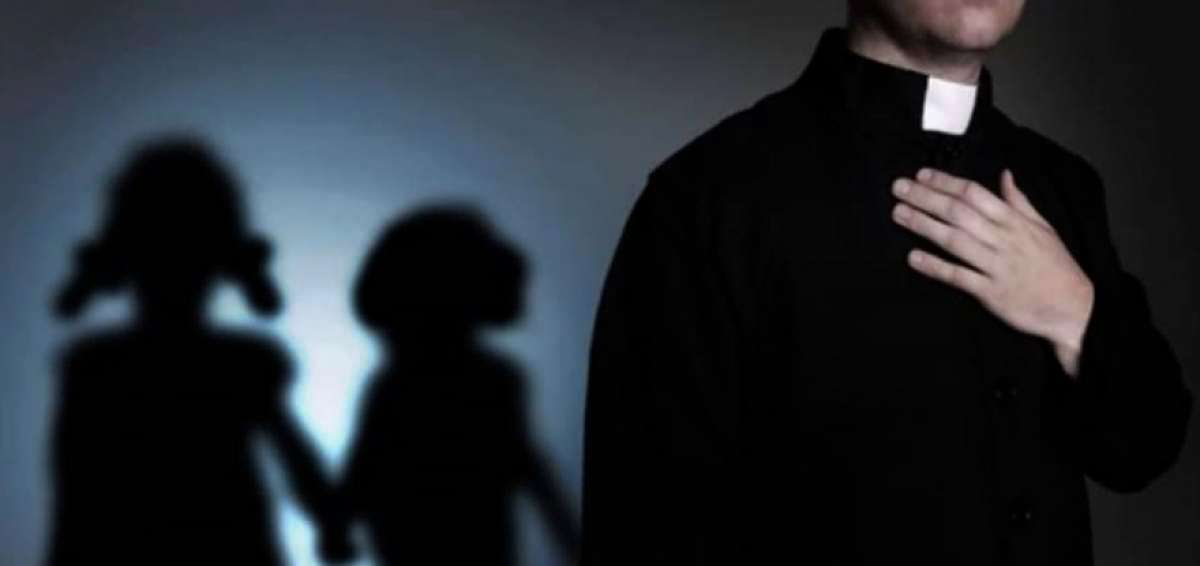 """Resultado de imagen para El Vaticano encubrió a más de 300 """"sacerdotes depredadores"""" acusados de abusos sexuales"""