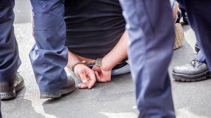 Salta: un hombre abusó de una nena que fue a pedirle pan